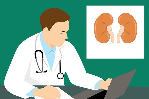treatment