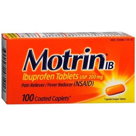mortrin