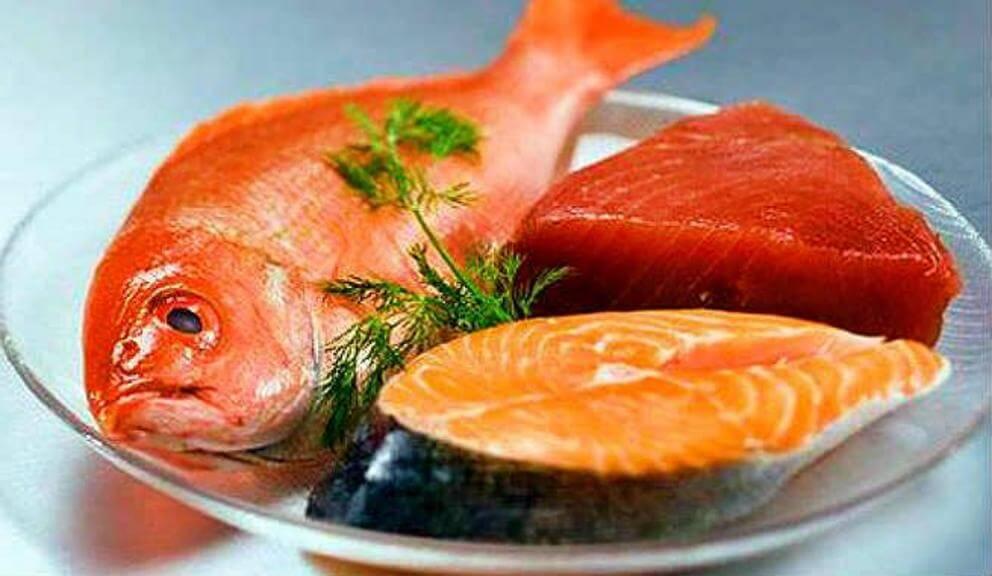 astaxanthin-anti-aging food